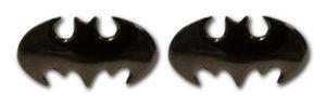 Batman Cufflinks from Funky Cufflinks.com